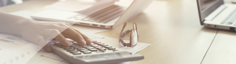 Calculators midamerica national bank xflitez Images