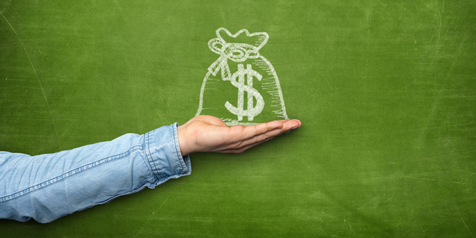 How can I teach my tween the importance of managing their money wisely?