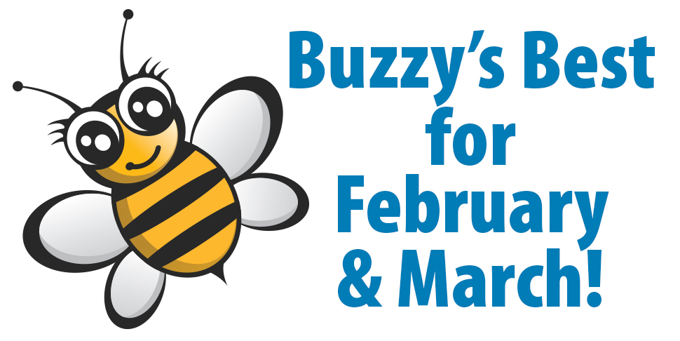 buzzys-best-apr20-featured-blog