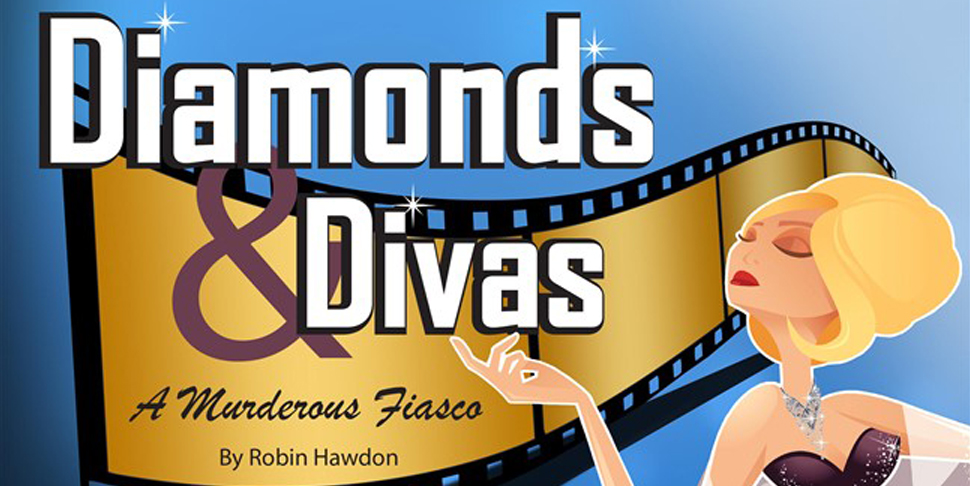 Diamonds and Divas