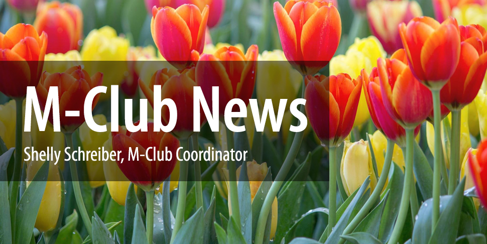 mclub-news-apr20-blog