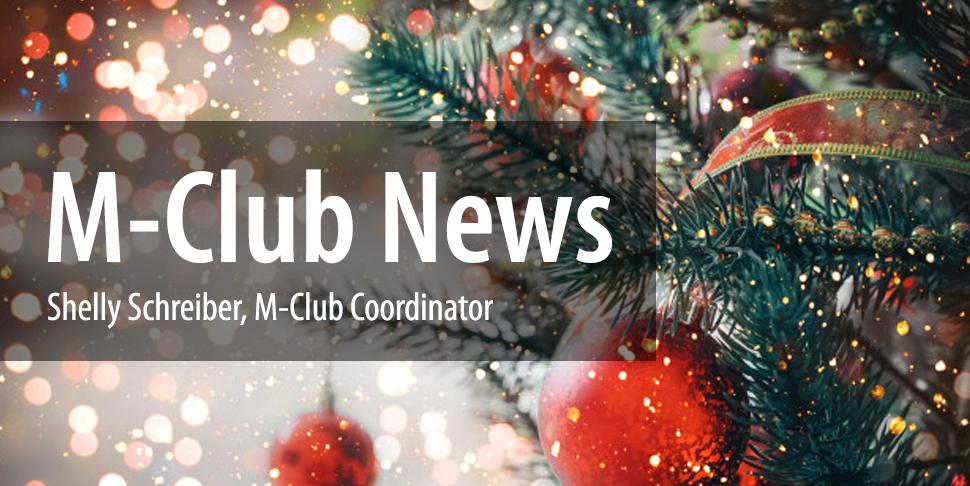 mclub-news-dec20-blog