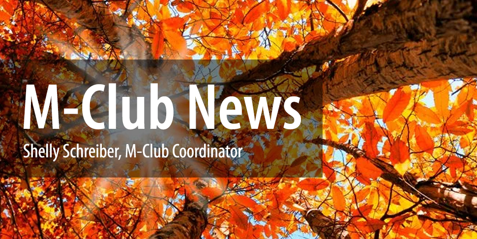 mclub-news-oct20-blog