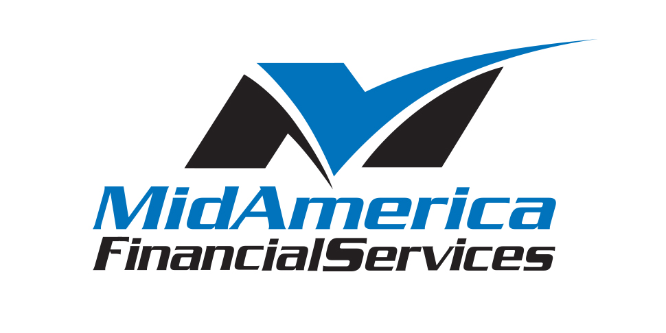 MidAmerica Financial Services