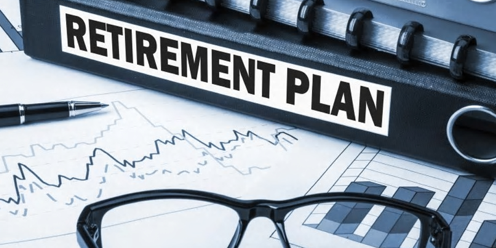 New Rules for Retirement Plan and IRA Owners and Beneficiaries