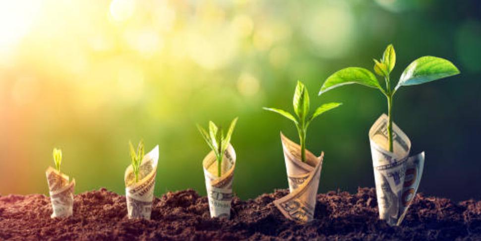 ask-expert-ag-lending-sept21-blog